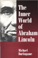 The Inner World of Abraham Lincoln